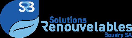 Solutions Renouvables Boudry SA (SRB SA)